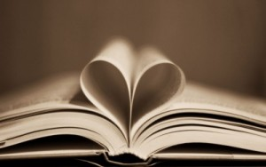 libro-libre-400x2511